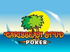 Caribbean Studio