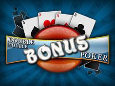 D D Bonus Poker