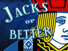 Jacksor Better