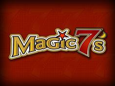 Magic 7s