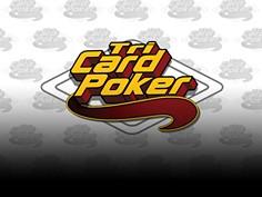 Tri-Card Poker
